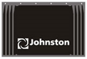 logo_53_johnston.jpg